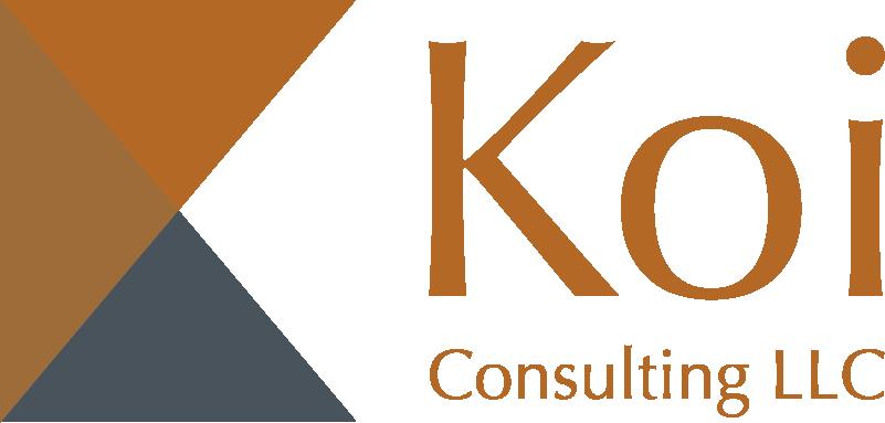 Koi Consulting